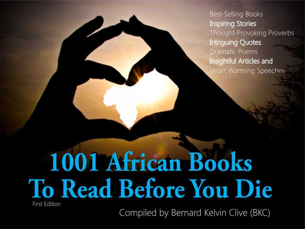 1001AfricanBooks1