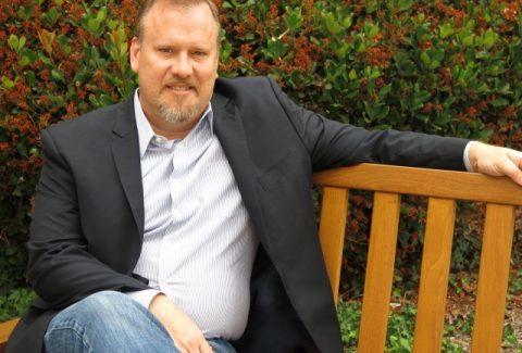 Author-edwin dearborn