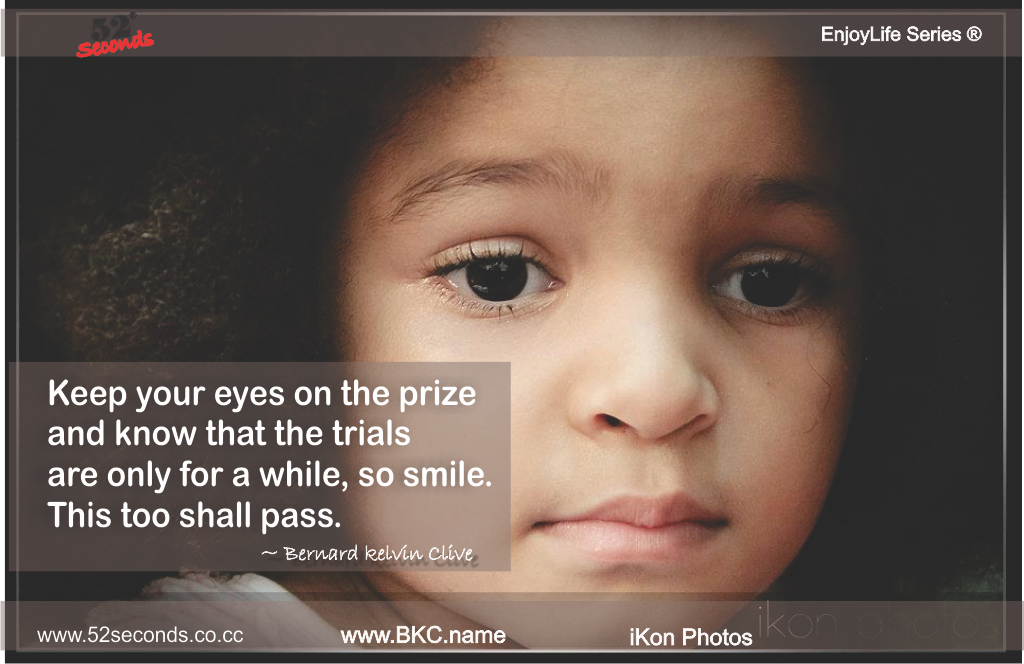 https://bkc.name/wp-content/uploads/EnjoyLife-Series-033eyes-on-the-prize.png