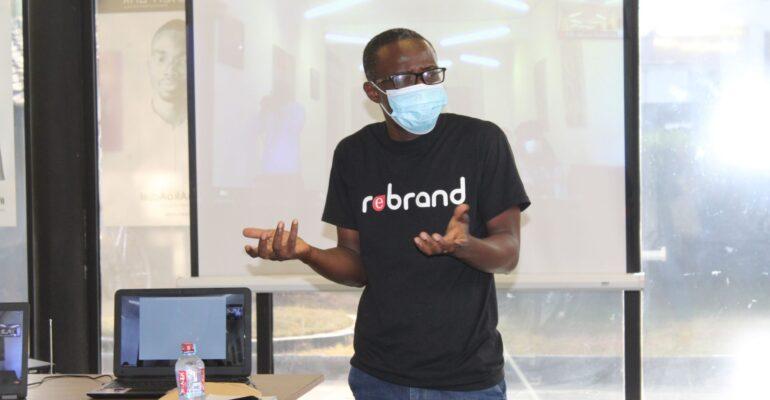 brand strategy bkc speaking