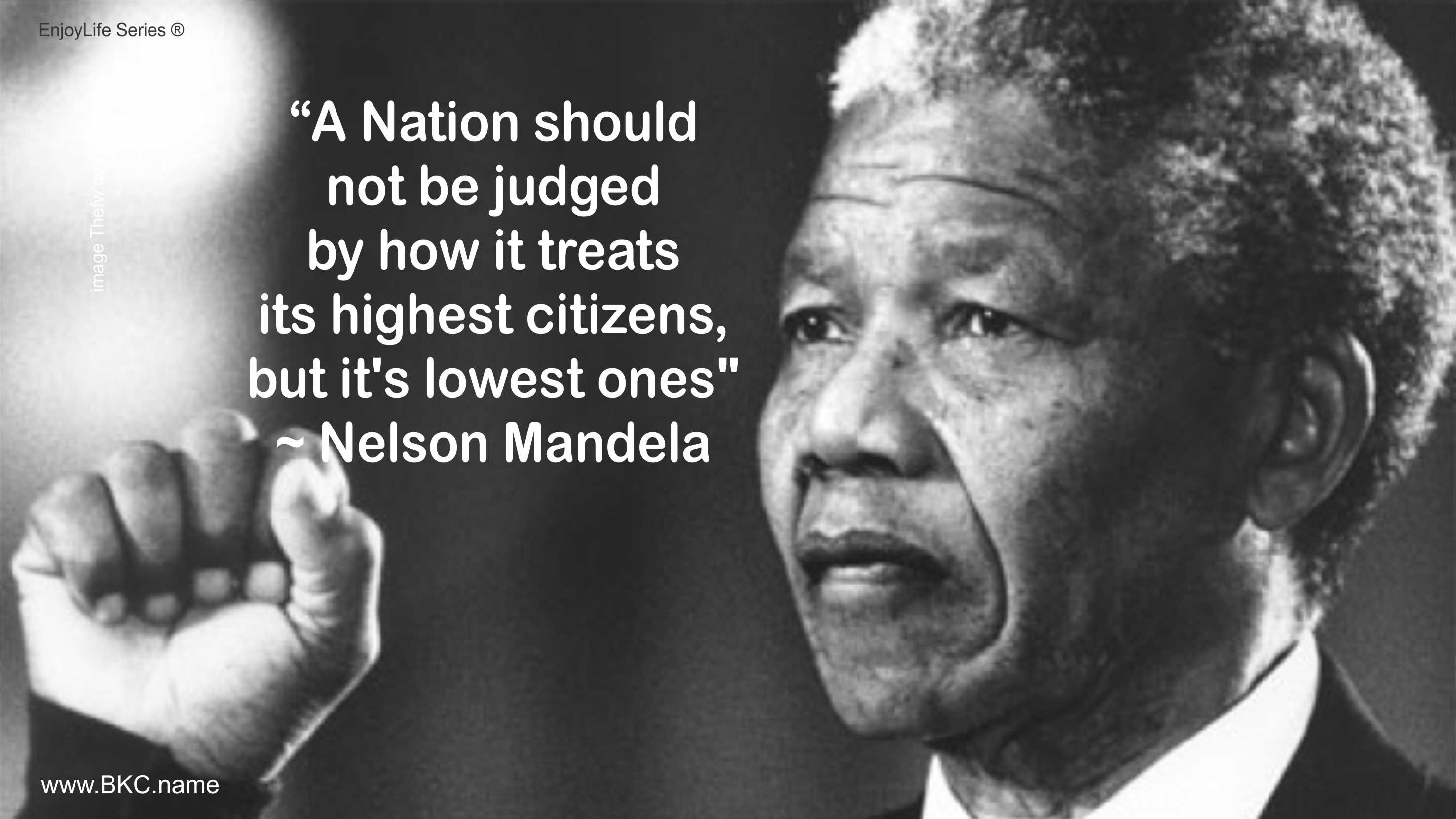 South Africa Mandela Quotes. QuotesGram