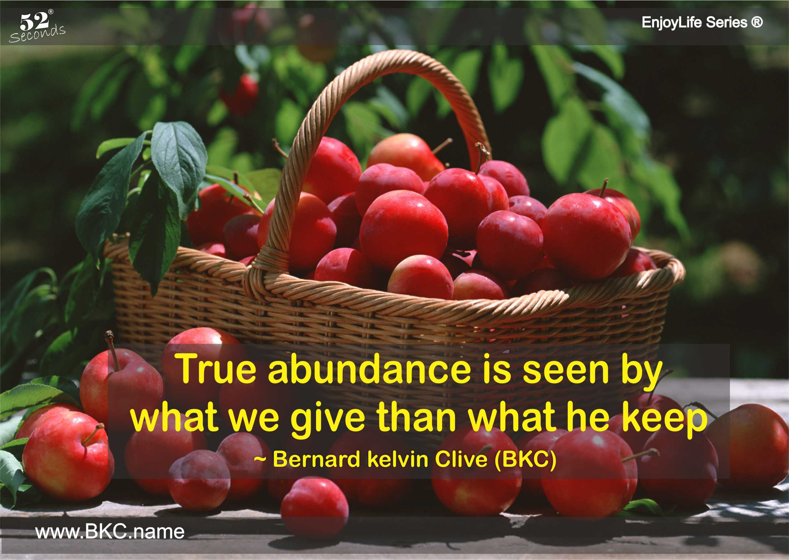 http://bkc.name/wp-content/uploads/True-Abundance.jpg