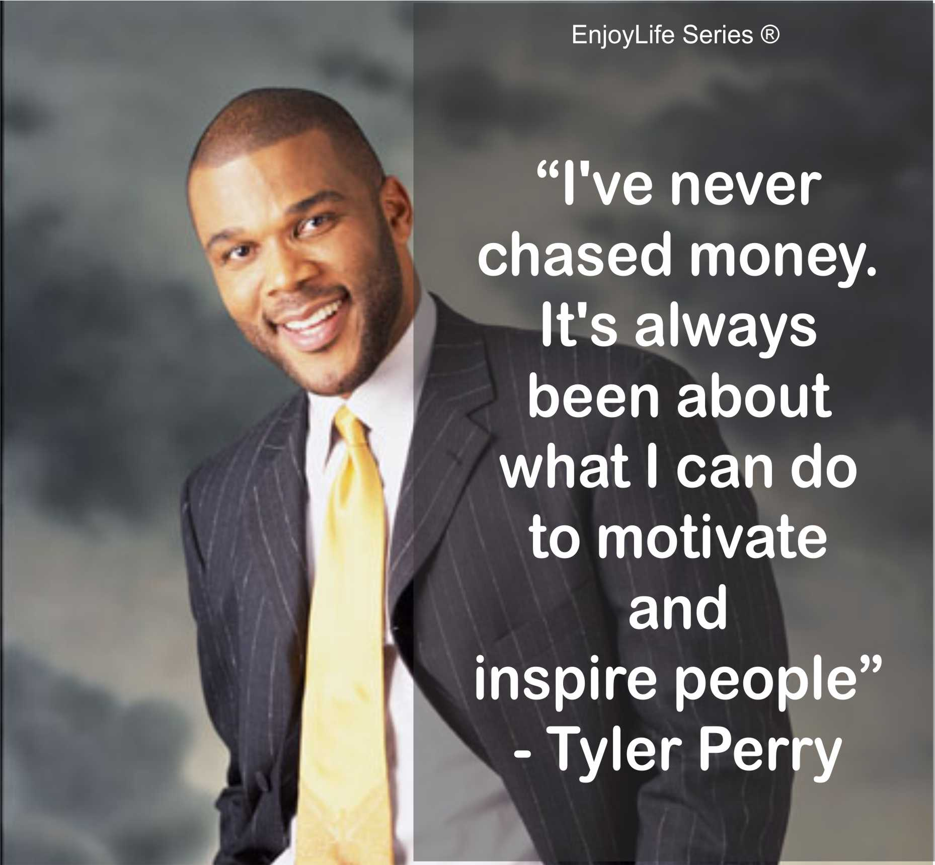 Tyler_Perry_Quotes