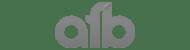 afb_logo