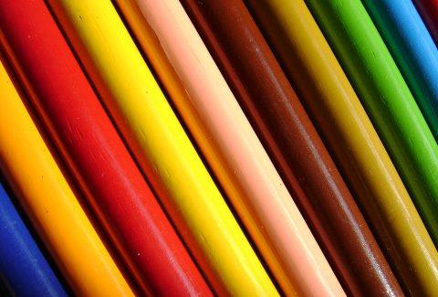 colors-brand