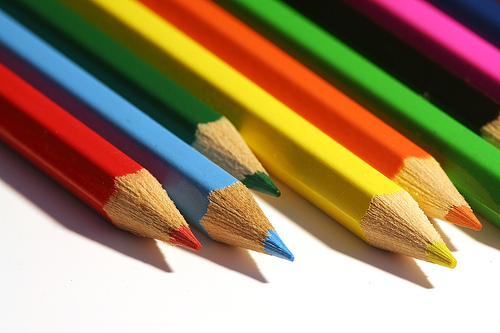 colours_pencil