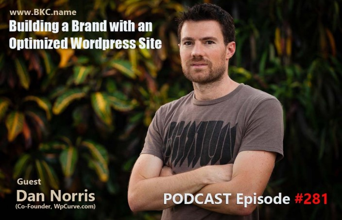 dan-norris_podcast