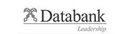 databank_logo
