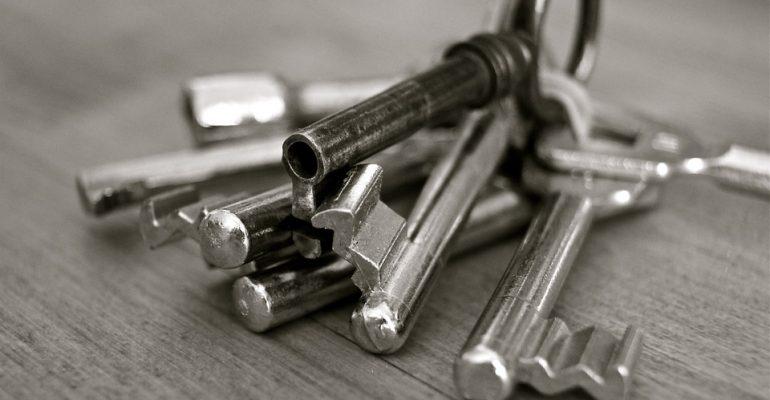 key-protect
