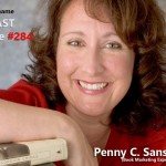penny podcast