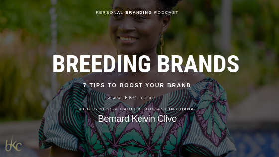 podcast_personal brand_breed