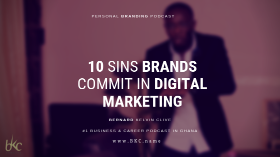 podcast_personal brand_digitial_marketing