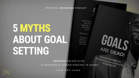 podcast_personal brand_goal_setting