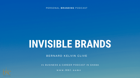 podcast_personal brand_invisible