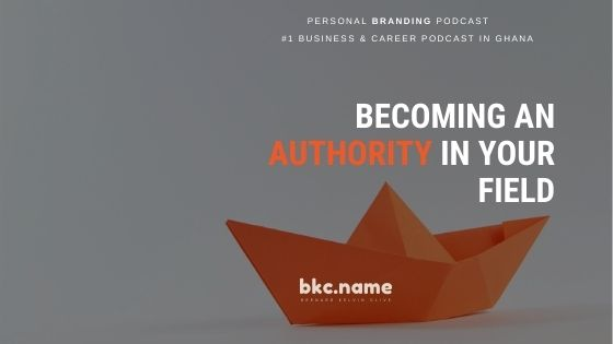 podcast_personal_brand_authority