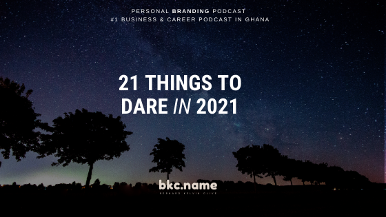 podcast_personal_brand_goal-dare
