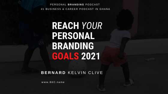 podcast_personal_brand_goals