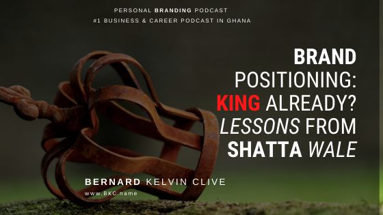 podcast_personal_brand_king