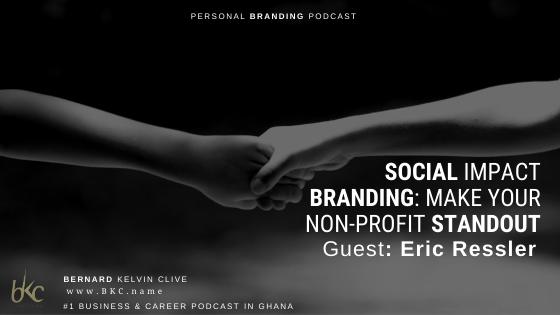 podcast_personal_brand_nonprofit
