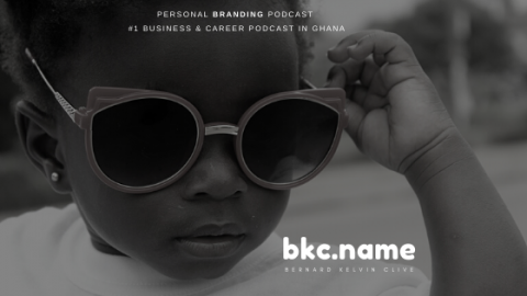 podcast_personal_brand_shift