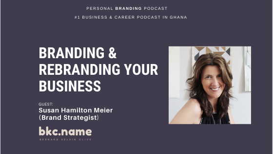 podcast_personal_brand_susan
