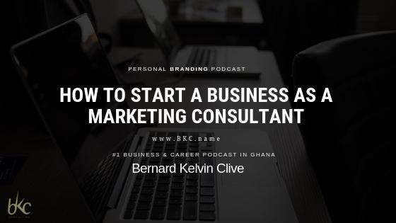 podcast_personalbranding_marketing