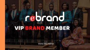 Premium Brand Guide (VIP Member)